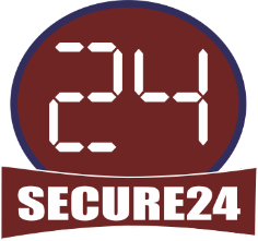 Secure 24